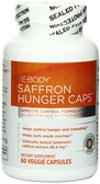 Buy Saffron Hunger Caps 60 Veggie Caps Rebody Safslim Online, UK Delivery,