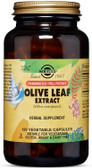 Buy Olive Leaf Extract 180 Veggie Caps Solgar Online, UK Delivery, Cold Flu Remedy Relief Viral Treatment Olive Leaf Immune Support