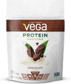 Buy Protein Smoothie Choc-A-Lot Flavor 9.2 oz (260 g) Vega Online, UK Delivery, Vegetarian Protein