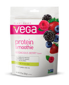 Protein Smoothie Bodacious Berry 9.2 oz, Vega