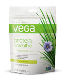 Buy Protein Smoothie Oh Natural 8.9oz (252 g) Vega Online, UK Delivery, Vegetarian Protein