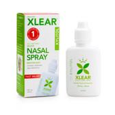 Xlear, Xylitol Saline Nasal Spray, .75 fl oz