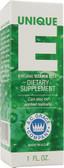 Buy Unique E Natural Vitamin E Oil 1 oz A.C. Grace Company Online, UK Delivery, Vitamin E Oil Cream Vegan Cruelty Free Product
