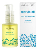 Buy Marula Oil 1 oz (30 ml) Acure Organics Online, UK Delivery, Vegan Cruelty Free Product