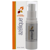 Buy Age Refining Eye Treatment 0.5 oz (15 ml) Azelique Online, UK Delivery, Anti Aging Treatment