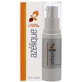 Buy Age Refining Eye Treatment 0.5 oz (15 ml) Azelique Online, UK Delivery, Anti Aging Treatment