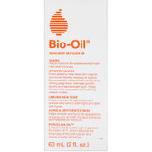 Buy UK Specialist Moisturizer 2 oz Bio-Oil Online, UK Delivery, Stretch Marks removal Treatment Cream Scars