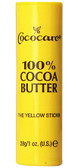 Cocoa Butter Stick 1 oz Cococare, Stretch Marks, Scars