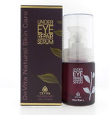 Buy Under Eye Repair Serum 0.5 oz (15 ml) Devita Online, UK Delivery, Vegan Cruelty Free Product Eye Creams Lotions Serums