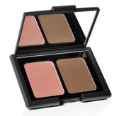 Buy Contouring Blush & Bronzing Powder St Lucia 0.28 oz (8 g) E.L.F. Cosmetics Online, UK Delivery, Makeup Shimmer Bronzer Powder