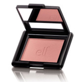 Buy Blush Tickled Pink0.168 oz (4.75 g) E.L.F. Cosmetics Online, UK Delivery, Makeup Blush