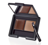Buy Eyebrow Kit Light0123 oz (3.5 g) E.L.F. Cosmetics Online, UK Delivery, Makeup Eyebrow Pencil