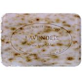 Pre de Provence Bar Soap, Lavender 8.8 oz, European Soaps