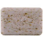Pre de Provence Bar Soap Lavender 5.2 oz (150 g) European Soaps, UK