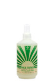 Buy Coconut Water Face Toner 12 oz (354 ml) Everyday Coconut Online, UK Delivery, All Skin Types Gluten Free Product