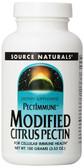 UK Buy Modified Citrus Pectin PectImmune 100 gm Source Naturals, Immune