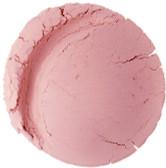 Buy Cheek Blush Tea Rose .17 oz (4.8 g) Everyday Minerals Online, UK Delivery, Makeup Blush