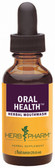 Buy Oral Health Herbal Mouthwash 1 oz (30 ml) Herb Pharm Online, UK Delivery, Oral Teeth Dental Care