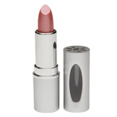 Buy Truly Natural Lipstick San Francisco 0.13 oz (3.7 g) Honeybee Gardens Online, UK Delivery, Lip Stick