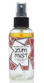 Buy Zum Mist Aromatherapy Room & Body Mist Sandalwood-Citrus 4 oz Indigo Wild Online, UK Delivery, Air Freshener Deodorizer