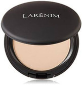 Buy Adjustable Coverage Pressed Powder Mineral Silk Lt-Med 0.3 oz (9 g) Larenim Online, UK Delivery, Makeup Compact Powder