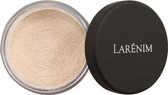 Buy Concealer Powder Invisi-Pore Primer Lt-Med 4 g Larenim Online, UK Delivery, Makeup Touchup Stick Concealer
