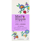 Buy Eye Cream 16 Actives 0.5 oz (15 ml) Mad Hippie Skin Care Products Online, UK Delivery, Argan Face Creams