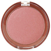 Buy Blush Creation 0.10 oz (3.0 g) Mineral Fusion Online, UK Delivery, Makeup Blush