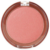 Buy Blush Flashy 0.10 oz (3.0 g) Mineral Fusion Online, UK Delivery, Makeup Blush