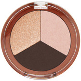Buy Eye Shadow Trio Espresso Gold 0.10 oz (3 g) Mineral Fusion Online, UK Delivery, Makeup Eye Shadow