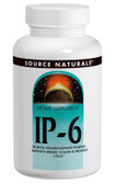 IP-6 100 gm Powder, Source Naturals