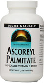 UK Buy Ascorbyl Palmitate 500mg, 4 oz, Source Naturals