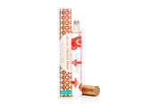 Buy Perfume Roll-On Indian Coconut Nectar .33 oz (10 ml) Pacifica Online, UK Delivery, Vegan Cruelty Free Product
