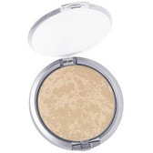 Buy Mineral Wear Talc-Free Mineral Face Powder SPF 16 Translucent 0.3 oz (9 g) Physician's Formula Online, UK Delivery