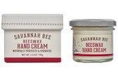 Buy Beeswax Hand Cream 3.4 oz (96 g) Savannah Bee Company Online, UK Delivery, Hand Creams