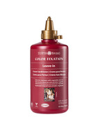 Buy Color Fixation Leave-In Cream Hair Conditioner 300 ml Surya