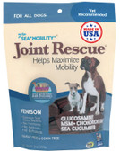 "Buy Sea ""Mobility"" Joint Rescue Venison 9 oz (255 g) Ark Naturals Online, UK Delivery, Pet Jerkys Bones Biscuits For Pets"