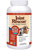 "Buy Joint ""Rescue"" Super Strength Chewable For Dogs and Cats 90 Chewables Ark Naturals Online, UK Delivery, Pet Supplements Joint Formulas for Pets"