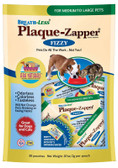 Buy Breath-Less Plaque-Zapper Fizzy for Dogs and Cats 30 Pouches .07 oz (2 g) Each Ark Naturals Online, UK Delivery, Pet Supplements For Pets Dogs