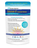 Buy Colostrum 50 grams, Enhanced Absorption, Sovereign, Immune, UK Shop