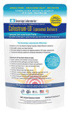 Buy Enhanced Prebiotic Liposomal Colostrum Powder 50 gram, Immune, UK Shop