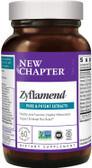 Buy Zyflamend Whole Body, 60 Caps, New Chapter, Joints, UK Shop