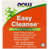UK Buy Now Foods, Easy Cleanse Kit, Body Detox & Cleansing