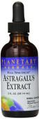 Astragalus Full Spectrum 2 oz, Planetary Herbals, Immune Resistance, UK