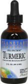 Turmeric Extract Full Spectrum 2 oz Planetary Herbals, Inflammation, UK