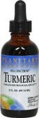 Turmeric Extract Full Spectrum 2 oz Planetary Herbals, Inflammation, UK