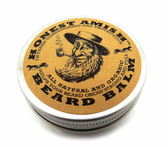 Buy UK Beard Balm Leave-in Conditioner 2.0 oz Honest Amish, Organic