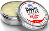 Buy UK Beard Balm with Leave-in Conditioner 2 oz Viking, Styles, Strengthens & Thickens