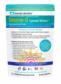 Buy UK Colostrum 6.0 oz, Liposomal, Enhanced Absorption, Immune