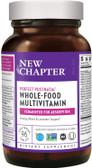 Buy UK Perfect Postnatal Multivitamin 96 Tabs, New Chapter